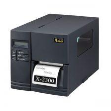 Argox X-2300 Barkod Yazıcı