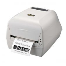 Argox CP-3140 Barkod Yazıcı