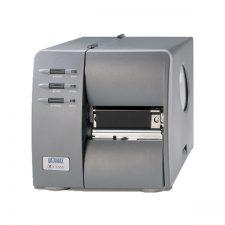 Datamax M-4206 Barkod Yazıcı
