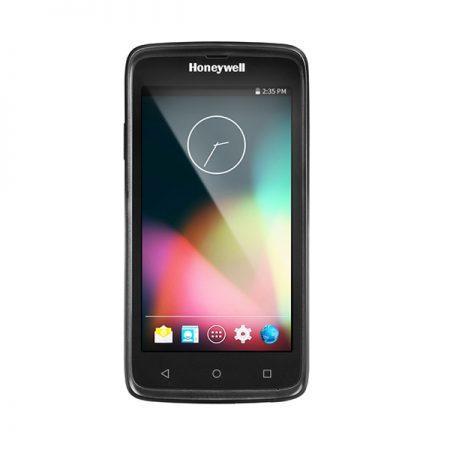Honeywell EDA50 Android El Terminali