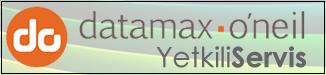 Datamax Yetkili Servis