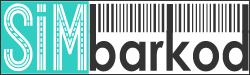 Argox AME-3230B Barkod Yazıcı