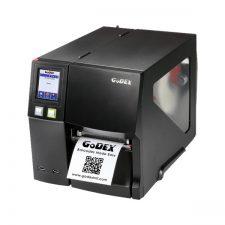 Godex ZX1600I Barkod Yazıcı