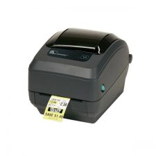 Zebra GK420T Barkod Yazıcı