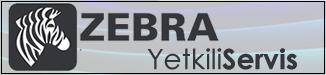 Zebra Yetkili Servis