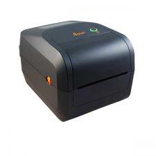 Argox O4-250 DT/TT Barkod Yazıcı