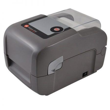 Datamax E-4204 Barkod Yazıcı