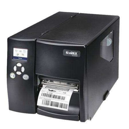 Godex EZ-2350i Barkod Yazıcı