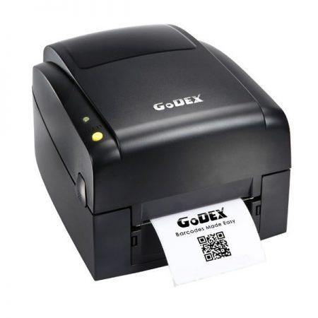 Godex EZ-1105 Barkod Yazıcı