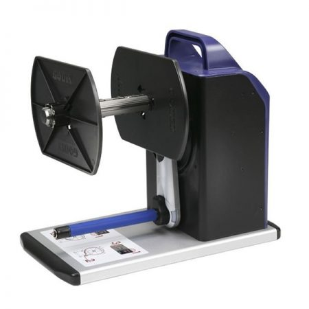 Godex T10 Etiket Sarma Makinesi