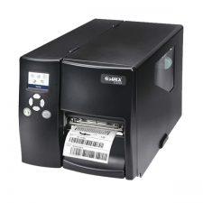 Godex EZ-2250i Barkod Yazıcı