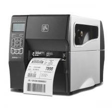 Zebra ZT230 Barkod Yazıcı