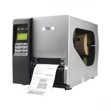 TSC 246M Pro Barkod Yazıcı