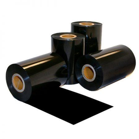 50mm x 300m D110A Ribon