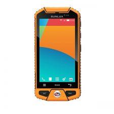 Sunlux XL-868 Android El Terminali