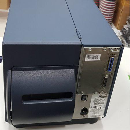 Datamax DMX-I-4208 Barkod Yazıcı (İkinci El)