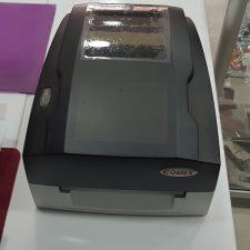 Godex EZ-1105 Barkod Yazıcı (İkinci El)