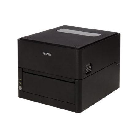 Citizen CL-E300 Barkod Yazıcı