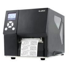 Godex ZX420i Barkod Yazıcı