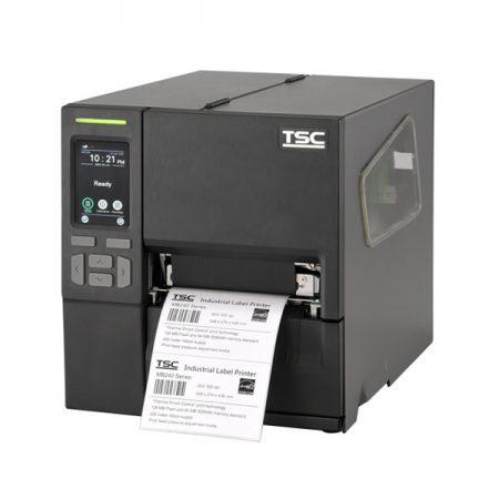 TSC MB240T Barkod Yazıcı