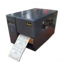 Argox X-3200 Barkod Yazıcı 2. El