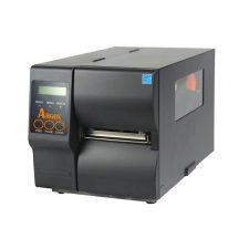 Argox IX4-350 Endüstriyel Barkod Yazıcı