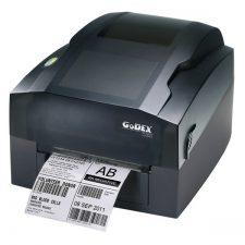 Godex G300 Barkod Yazıcı
